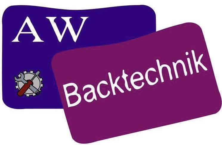 AW-Backtechnik