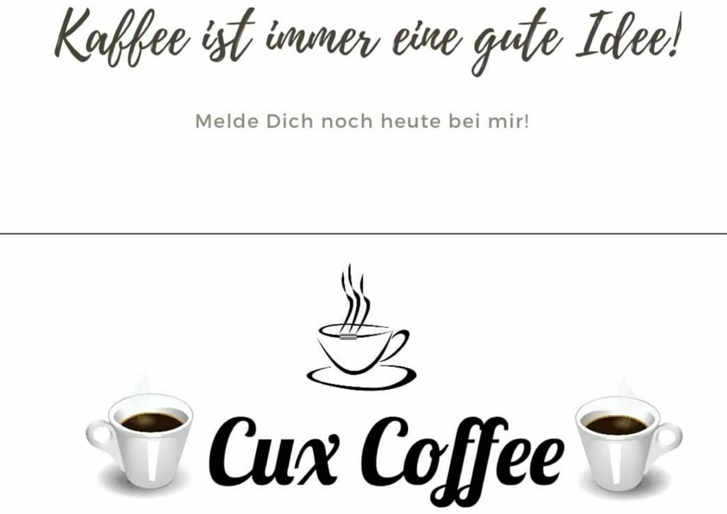 Cux_Coffee